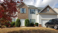 6339 Gray Fox Way Riverdale GA, 30296
