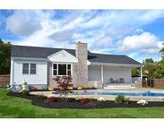 279 Russells Mills Rd South Dartmouth MA, 02748