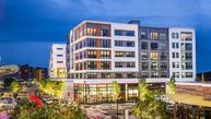 Modera Mosaic Apartments Fairfax VA, 22031