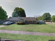 Address Not Disclosed Memphis TN, 38134