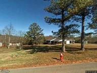 Address Not Disclosed Elkmont AL, 35620