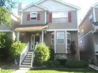 6112 West 60th Street Chicago IL, 60638
