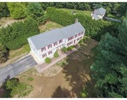 60 Old Lowell Road Westford MA, 01886