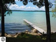 8966 Se Torch Lake Drive Alden MI, 49612