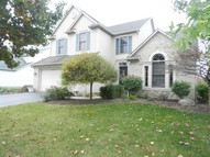 5883 Meadowbrook Lane Hilliard OH, 43026