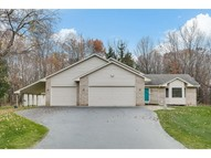 14315 River Crest Drive Rogers MN, 55374
