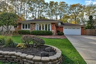 12960 South Forestview Road Palos Heights IL, 60463