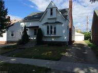 4119 West 56th St Cleveland OH, 44144