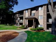 Lake Forest Apartments Muskegon MI, 49441