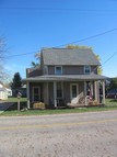 18280 Five Points Pike Mount Sterling OH, 43143