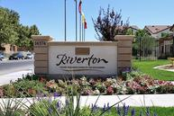 Riverton of the High Desert Apartments Victorville CA, 92392