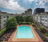 ParcGrove Apartments Stamford CT, 06901