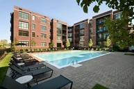 The Sheffield at Englewood South Apartments Englewood NJ, 07631