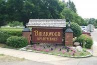 Briarwood Apartments Benton Harbor MI, 49022