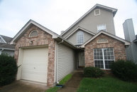 506 Selsey Court S Hermitage TN, 37076