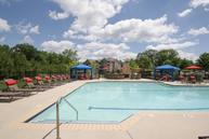 Legacy Ridge Apartments College Park GA, 30349