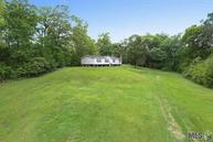 8009 Solitude Rd Saint Francisville LA, 70775