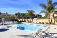 Temecula Creek Villas Apartments Temecula CA, 92592