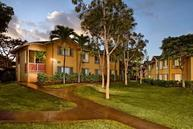 Villas at Royal Kunia Apartments Waipahu HI, 96797