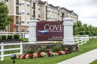 Cove at River Winds Apartments West Deptford NJ, 08086