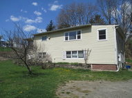 206a Thorne Street Horseheads NY, 14845