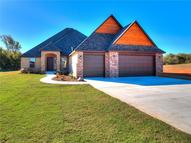 298 Bree Way Goldsby OK, 73093