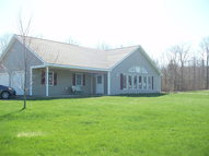 10 Deer Meadow Drive Albion ME, 04910