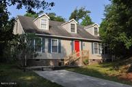 303 Cape Fear Loop Emerald Isle NC, 28594