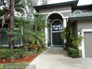 8761 Nw 58th Ct Parkland FL, 33067
