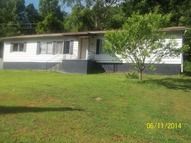 2700 Hwy 840 Emerling Road Loyall KY, 40854