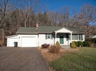 232 State Route 94 Blairstown NJ, 07825