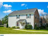317 Christopher Ct Lansdale PA, 19446