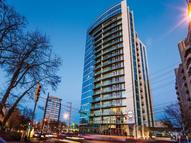 Mezzo Apartment Homes Apartments Atlanta GA, 30309