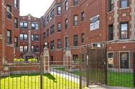 7944 S Paulina Street - Pangea Apartments Chicago IL, 60620