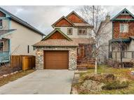 832 Lawrence Grassi Rg Canmore AB, T1W 2Y6