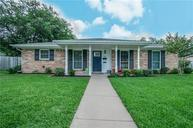 7833 Marfa Avenue Fort Worth TX, 76116