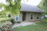143 Lcr 911 Jewett TX, 75846