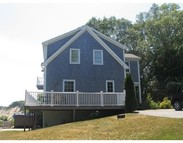 25 King Philip Plymouth MA, 02360