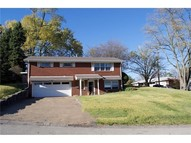 100 Sandra Court North Versailles PA, 15137