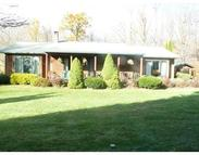 882 Old Wendell Rd Northfield MA, 01360