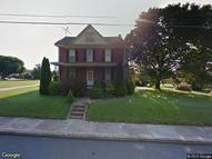 Address Not Disclosed Biglerville PA, 17307