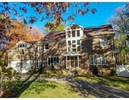 362 Spring St Rockland MA, 02370