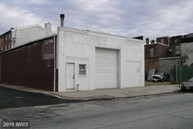 1522 Eastern Avenue Baltimore MD, 21231