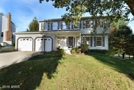 412 Ring Factory Road East Bel Air MD, 21014