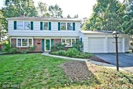 2225 Hindle Lane Bowie MD, 20716