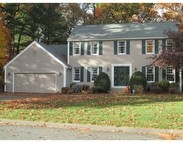 4 Woodcrest Lane South Hadley MA, 01075