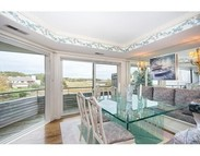29 Ladds Way 29 Scituate MA, 02066