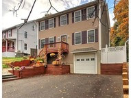 7 Orchard Street Shelton CT, 06484