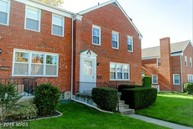 1425 Putty Hill Avenue Baltimore MD, 21286