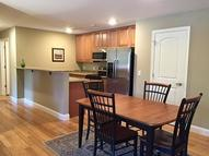 Apple Ridge Apartments Laconia NH, 03246
